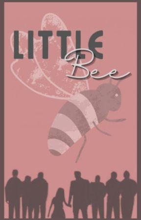 Little Bee by cris_ot7