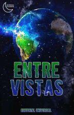 Entrevistas de la Tierra by Editorial_Universal