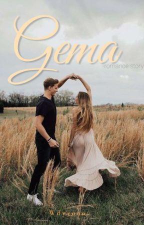 GEMA (On GOING) by Wdyyooo