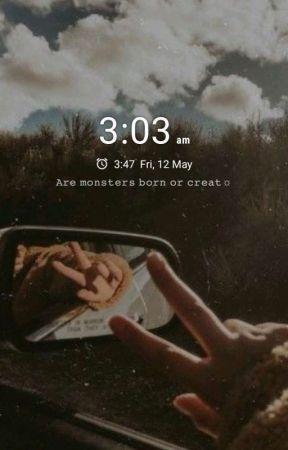 || • مُـــنَــوَّع • || by do_10_ia