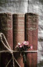 Das Buch der Zeit (Harry Potter fanfiction)  by schwarze-Tatze