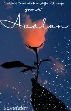 Avalon by Aster_Amaryllis