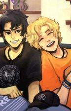 Out of the Shadows: A Solangelo Fanfiction by Solangelo_Freak