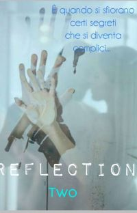 Reflection Two cover