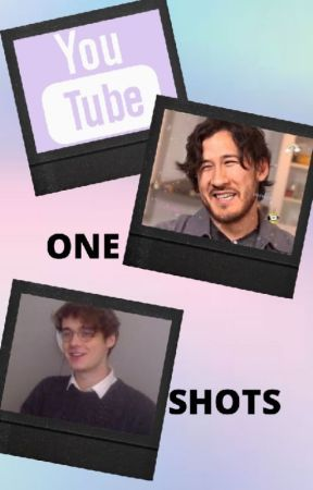 Youtuber Oneshots by LoneWolfMcLean