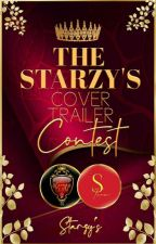 The Starzy's Cover Trailer Contest by StarzysTeam