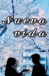 Nueva vida cover
