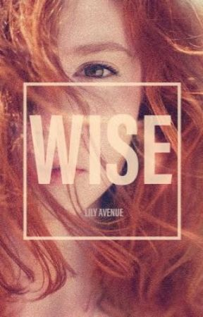 Wise by LilyAvenue