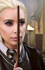 Hogwarts boy smut  by dracosbleachedpubes