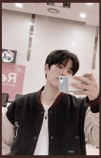 friends  ─ one direction by TheamazaynGirl