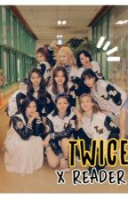twice imagines+ones-shots by UrWritter__