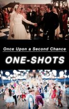 OUASC one-shots [ON HOLD] by LilithsBeauty
