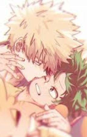 LOVE SONGS, ONE-SHOT, AND LEMON BAKUDEKU by YotsubaAnna