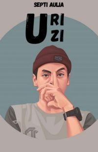 UriUzi cover