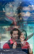 Trust On You S.S. (Completed)  by Arshi_Sneha