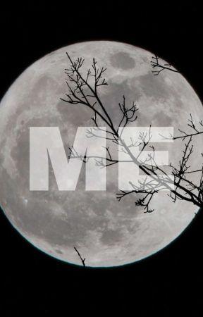 """""""ME"""" by DAMINSI"""