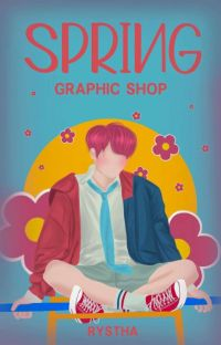 Wonderland ||Vetorial Graphic Shop cover