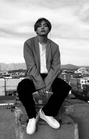 Heal Me + Kth  by JCLYINMEOW-