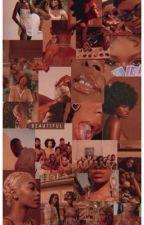 Crenshaw's Princess by closeted_whore