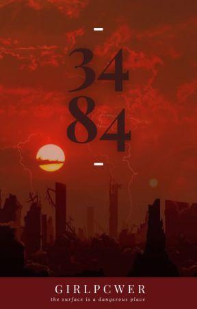 3484 by girlpcwer