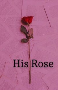 His Rose cover