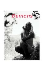 Demons  by Disneybaby1995