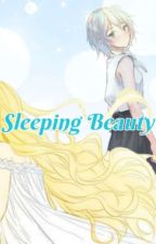 Sleeping Beauty [WMMAP Fanfiction] by Shimosu