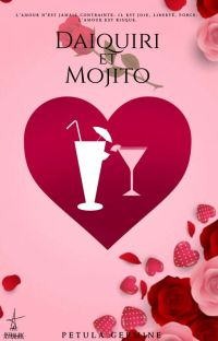 Daiquiri & Mojito [FR] [EN PAUSE] cover