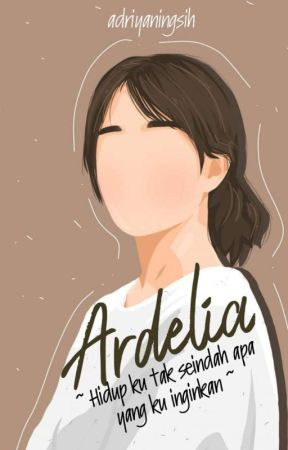 Ardelia  by cramely_
