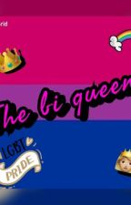The bi queens  by sav_and_the_phantoms