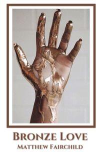 Bronze Love ↠ Matthew Fairchild [2] cover