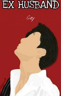 EX HUSBAND (On Going) cover