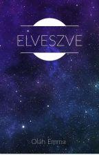 Elveszve by AnnaOlah4