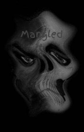 Mangled by ShabbirPatel1