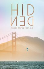 Hiding: Maxxie's Graphics, Rants and Annoying-ness by queenieexxx