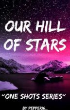 Our Hill of Stars by pepper16__