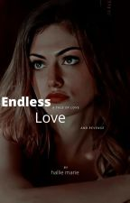 Endless Love by Mrspotteroffical