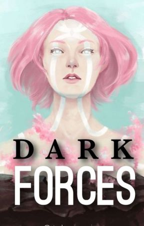 dark forces   sasusaku by godsnameaisa