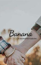 Banana by username_pending101