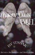 The Devil's Angel by itssAK