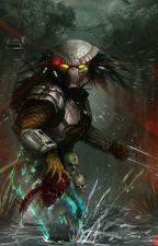 When the Huntsman become the Hunted! (RWBY x Male Predator Reader) by Beanyboy2002