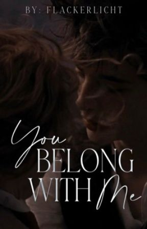Shape my Soul  by Flackerlicht