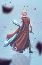 Deception - sbi royalty by A_G359