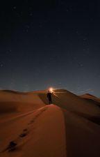Kendric Origins: Anunnaki High by deleechte