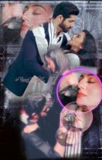 Betrayal Of Love by RiAnsh_JK