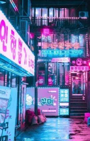 𝐡𝐢𝐝𝐝𝐞𝐧 𝐰𝐨𝐫𝐥𝐝 ;; yj, sb nd hk by ParkJimGie