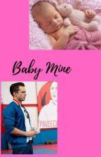 Baby Mine by SebIsMyMuse