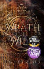 Wrath of the Wild oleh honeymenu