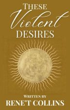 Darling Damsel | The Vampire Diaries by CallingCollins