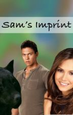 Sam's Imprint  by camjay123